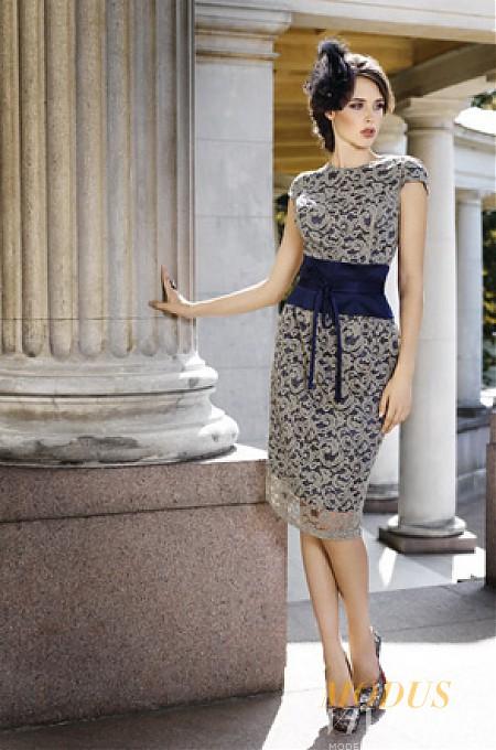 Женская Одежда Владивосток