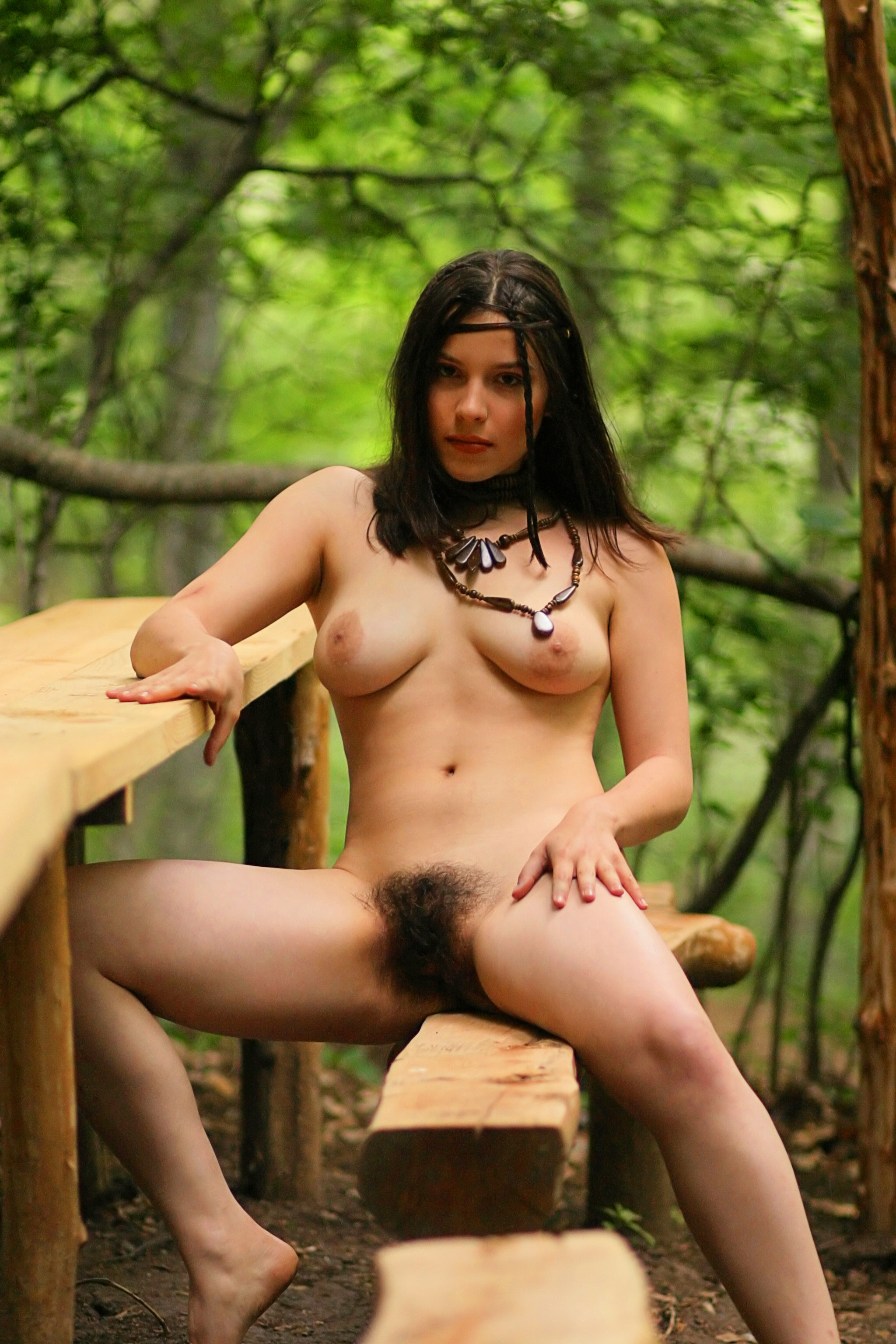 Fully nude naga girls adult sensual angel