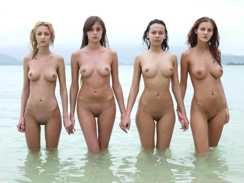 Naga girl naked pic pornos clips