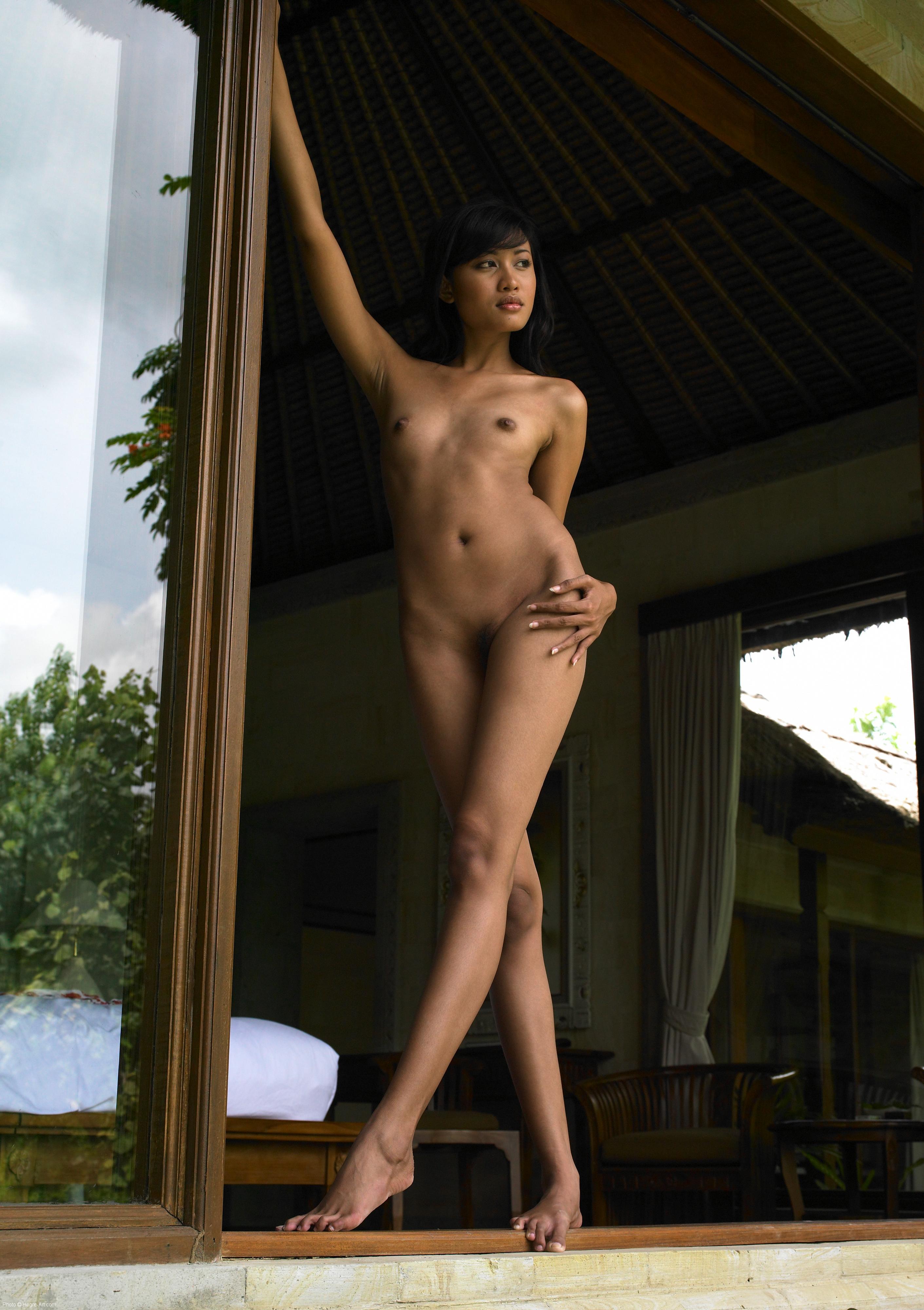 naked hot stocking babes