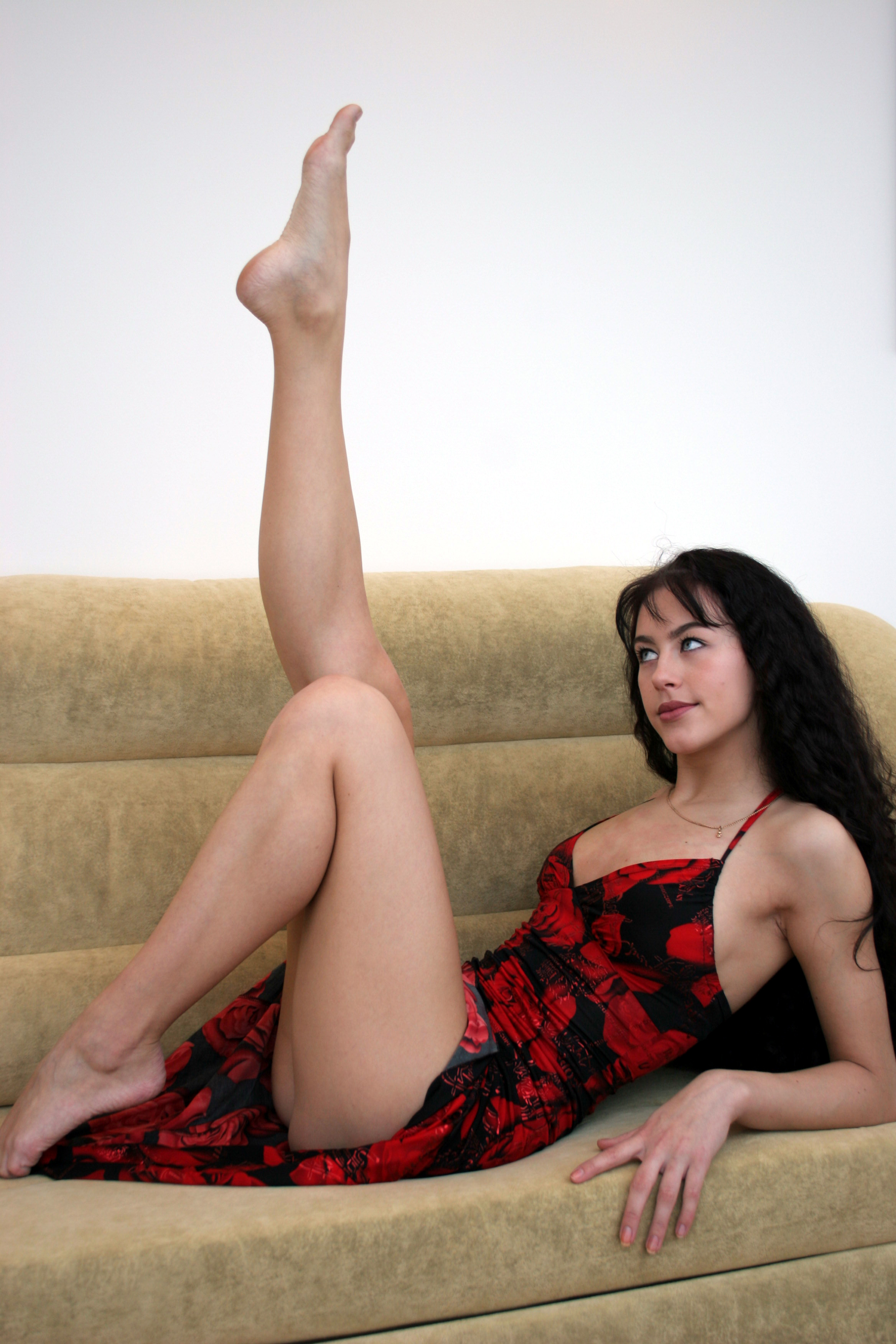 seks-znakomstva-v-polshe