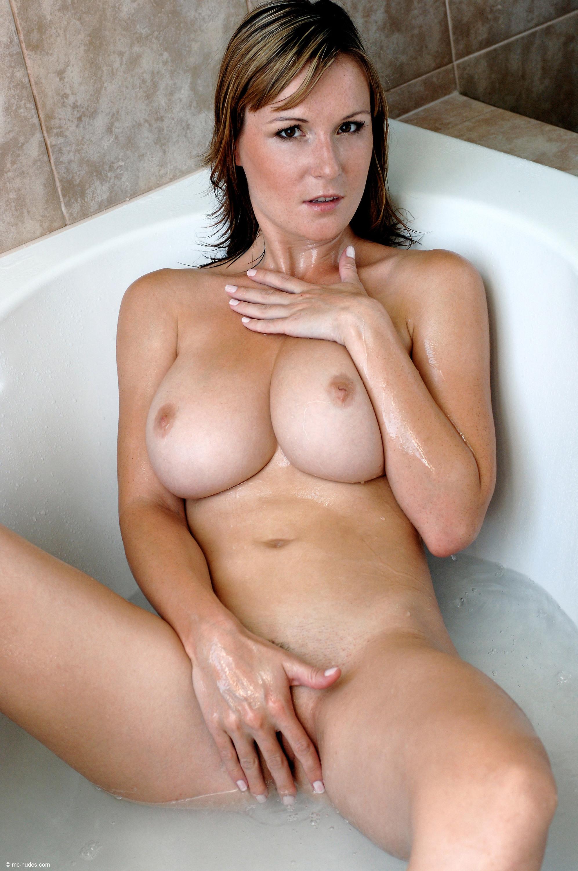 Смотреть порно с miriam бесплатно 14 фотография