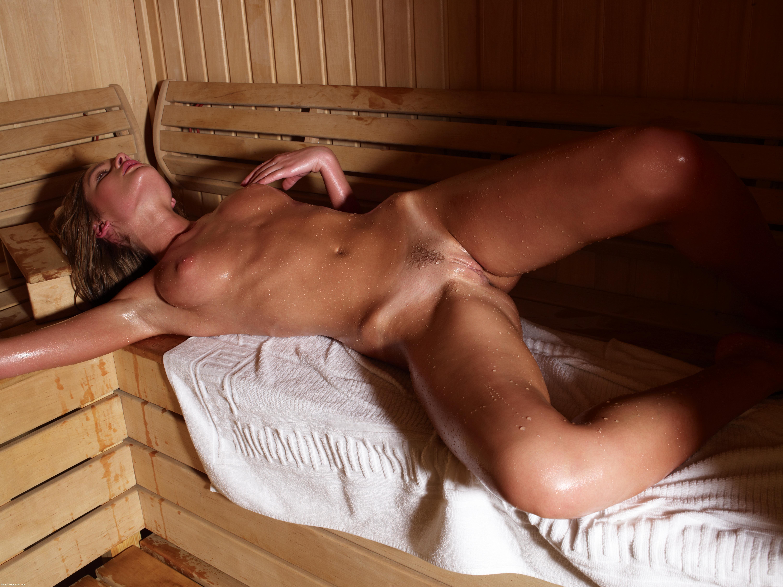 eroticheskiy-massazh-sauna-moskva