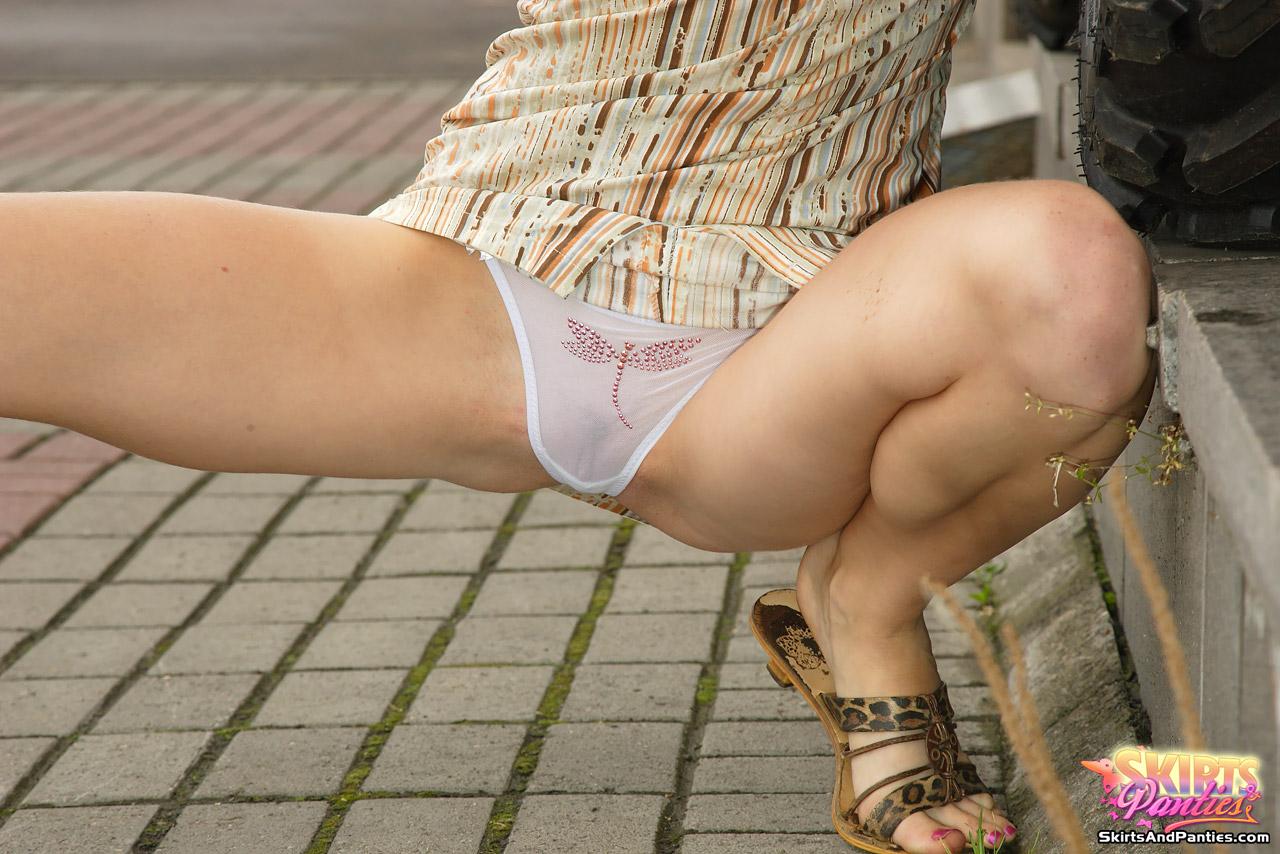 norsk porno skuespiller gjennomsiktig truse