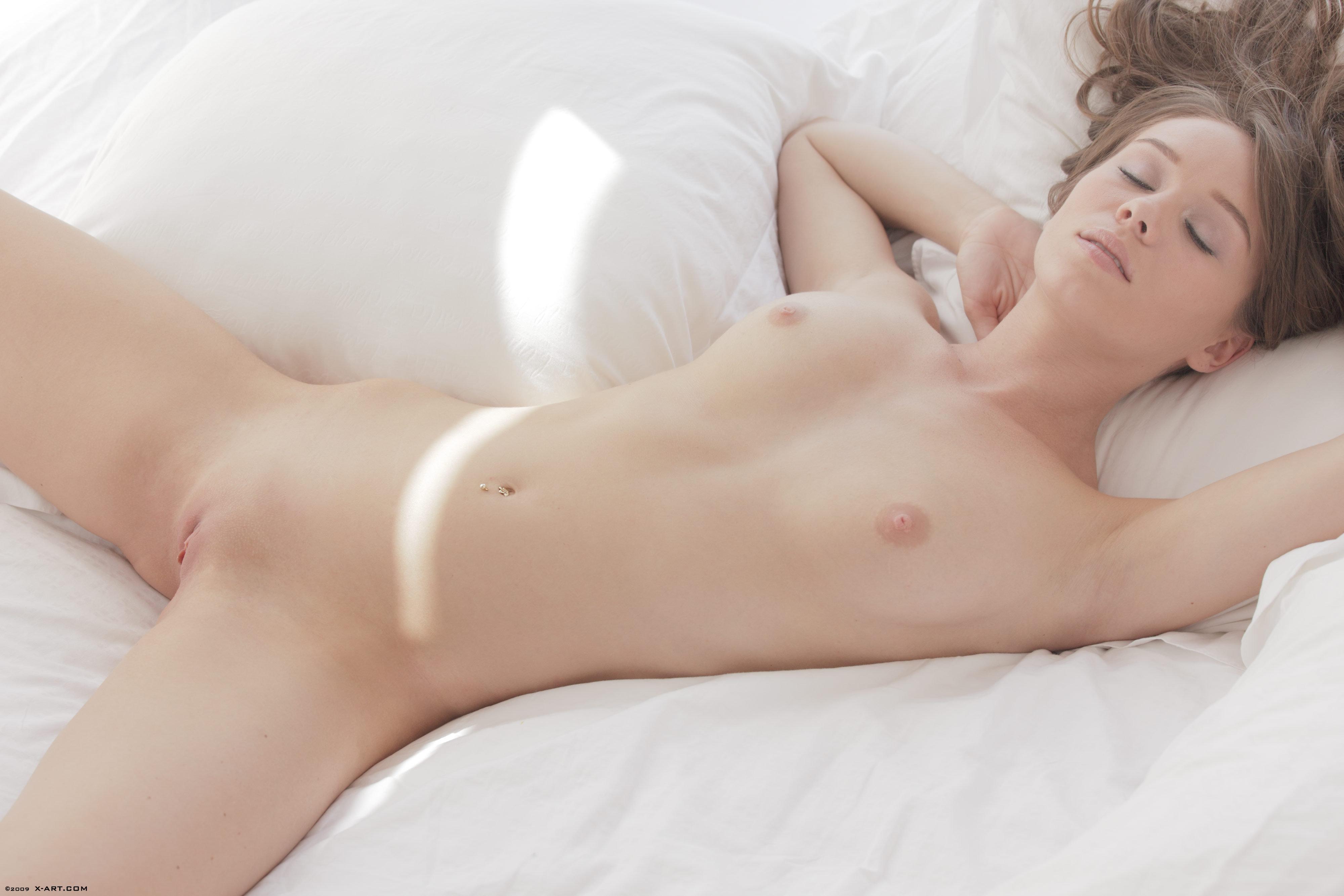 нежное порно 17