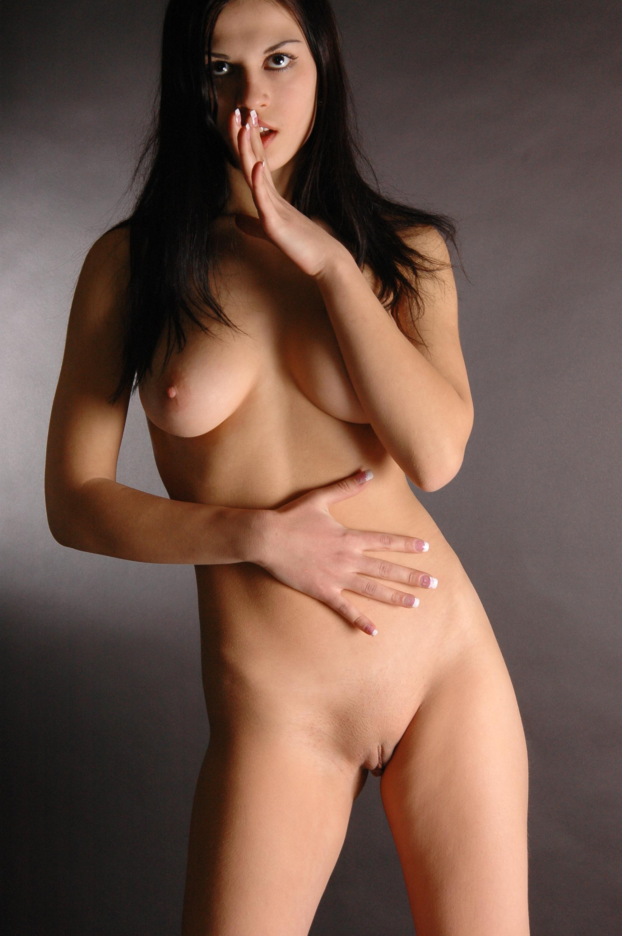 irina-rossius-porno-foto