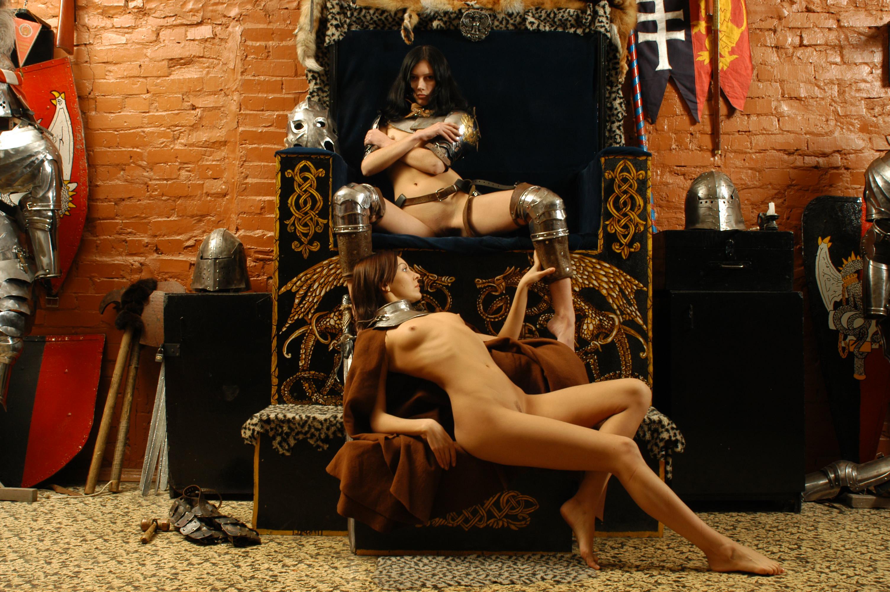 erotika-i-amazonki