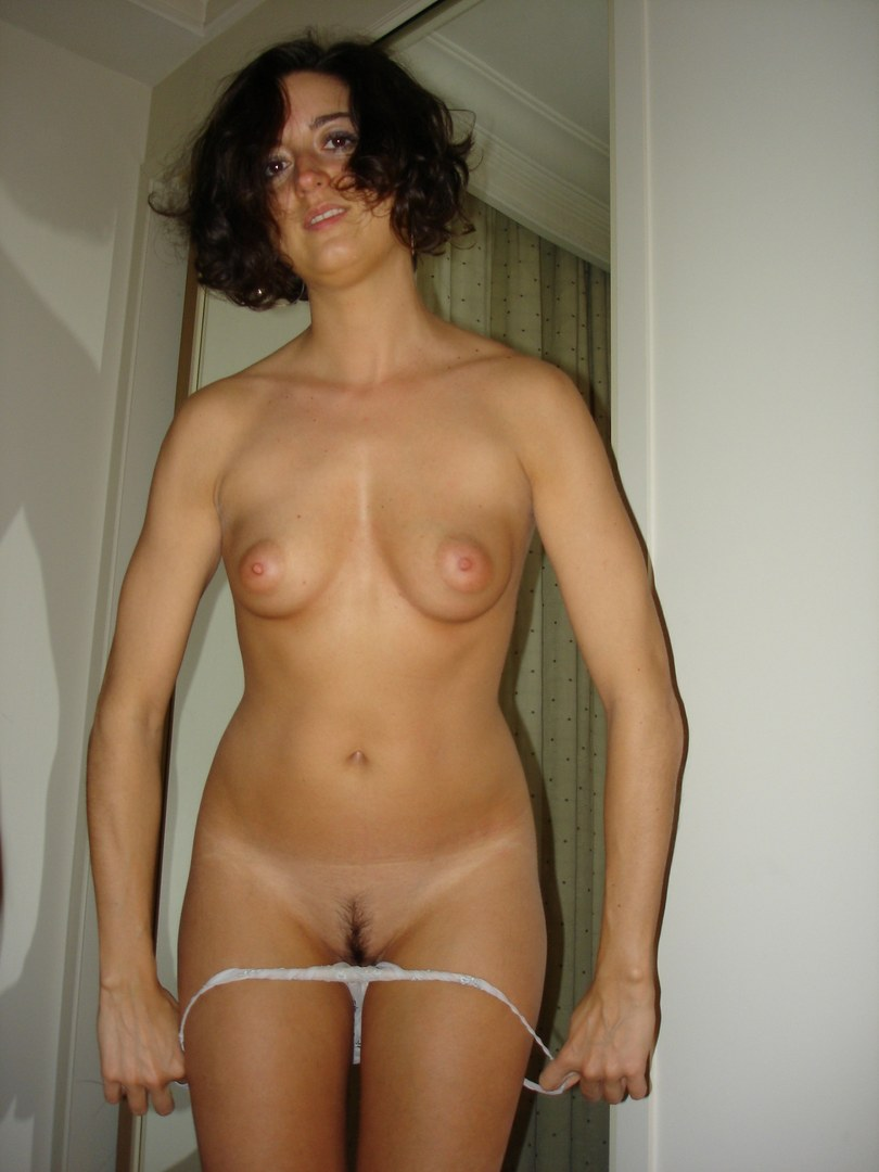 Wife anal with stranger