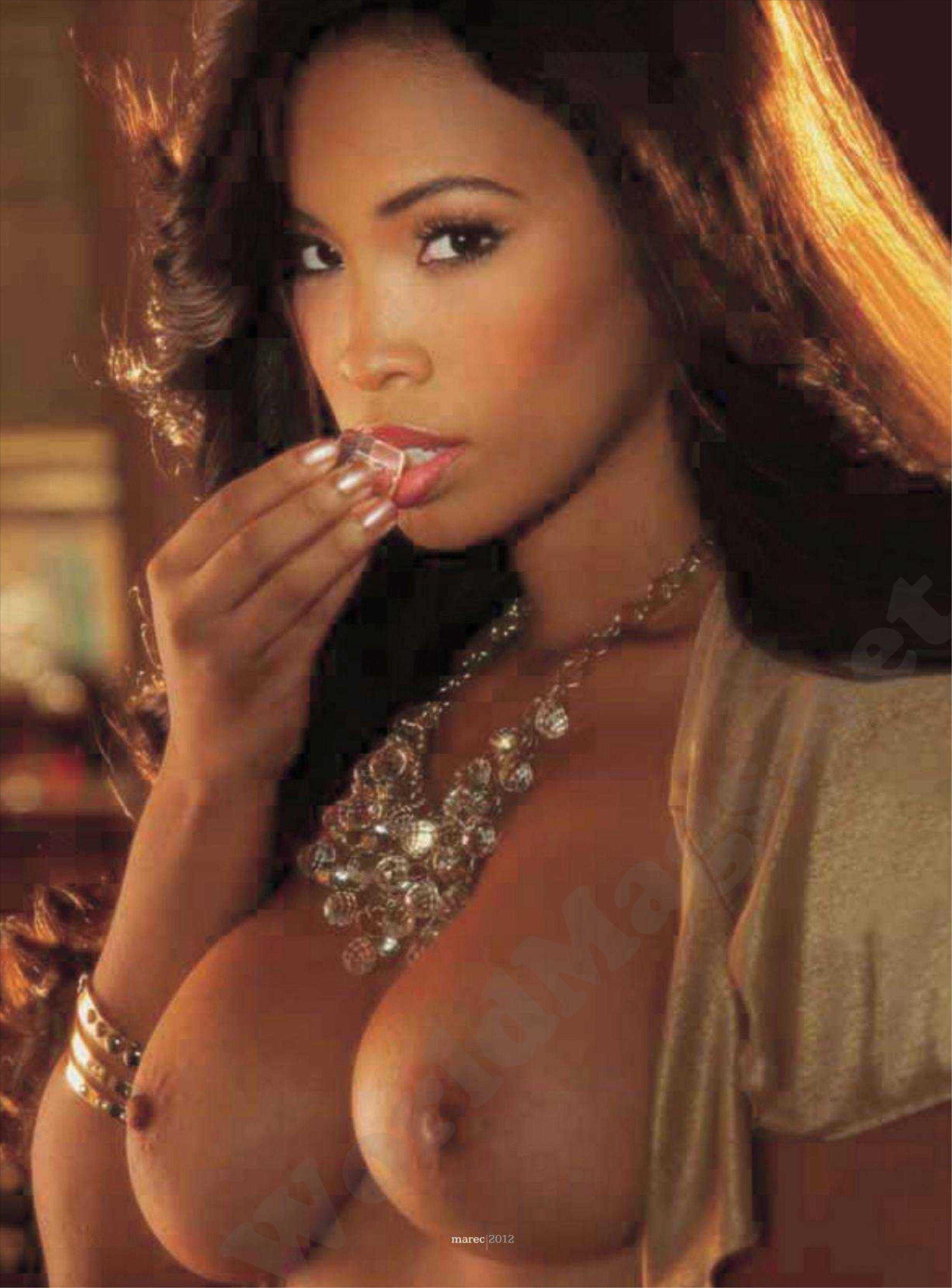 Самые красивые порно актрисы мулатки 21 фотография