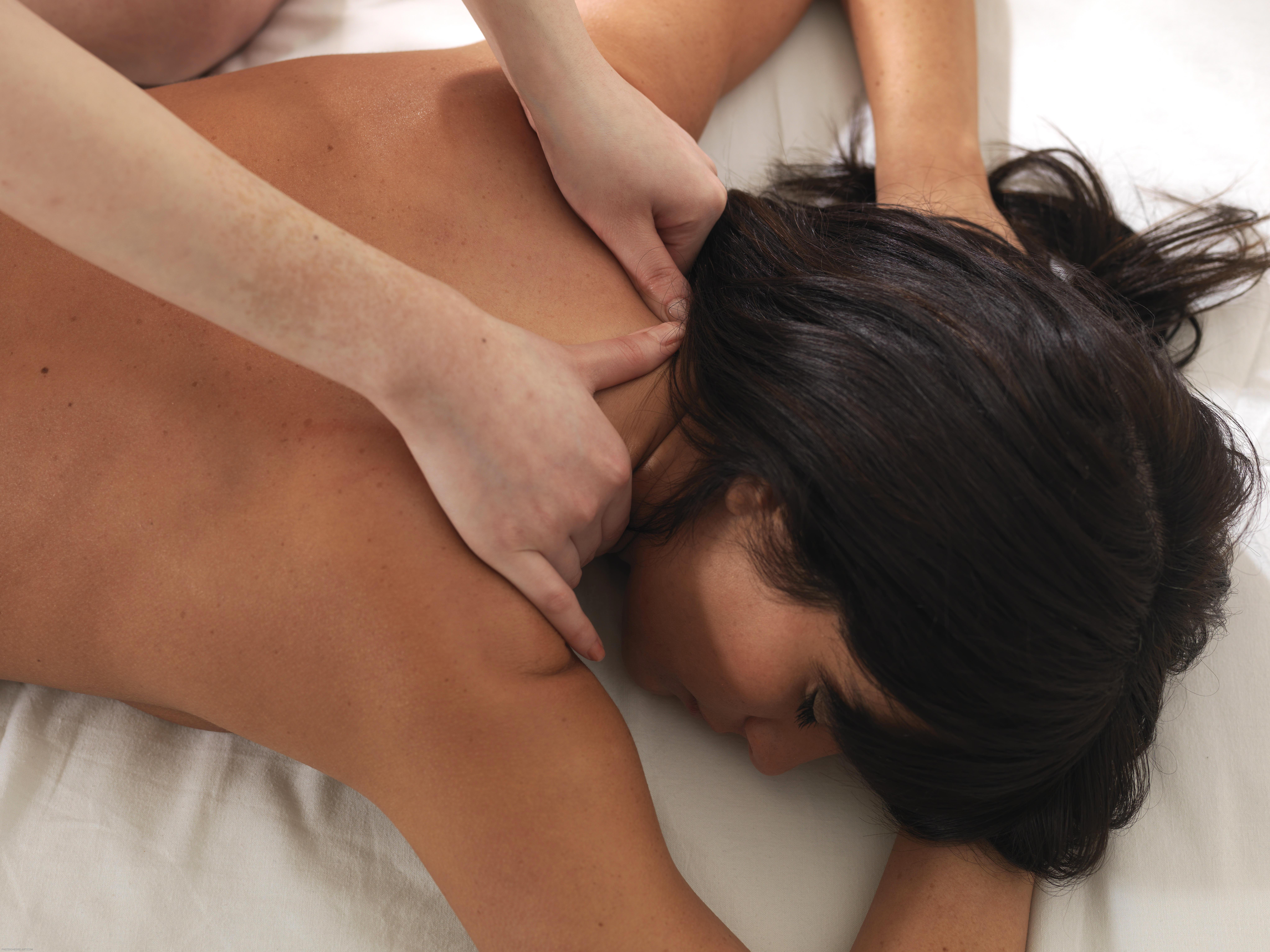 gratis kusse massage i kbh