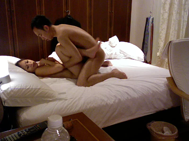 Full Sex Star Justin Lee Hot Asias 03 5