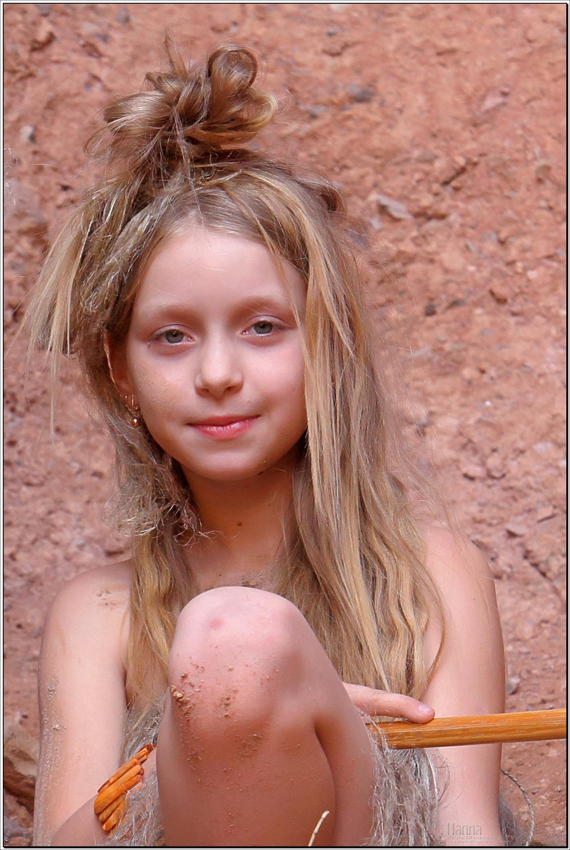 pimpandhost ls gallery photo sexy girls