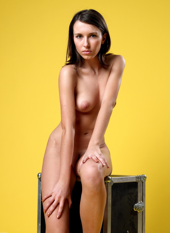 seks-foto-porno-fotografii-znamenitih-sportsmenov-kak