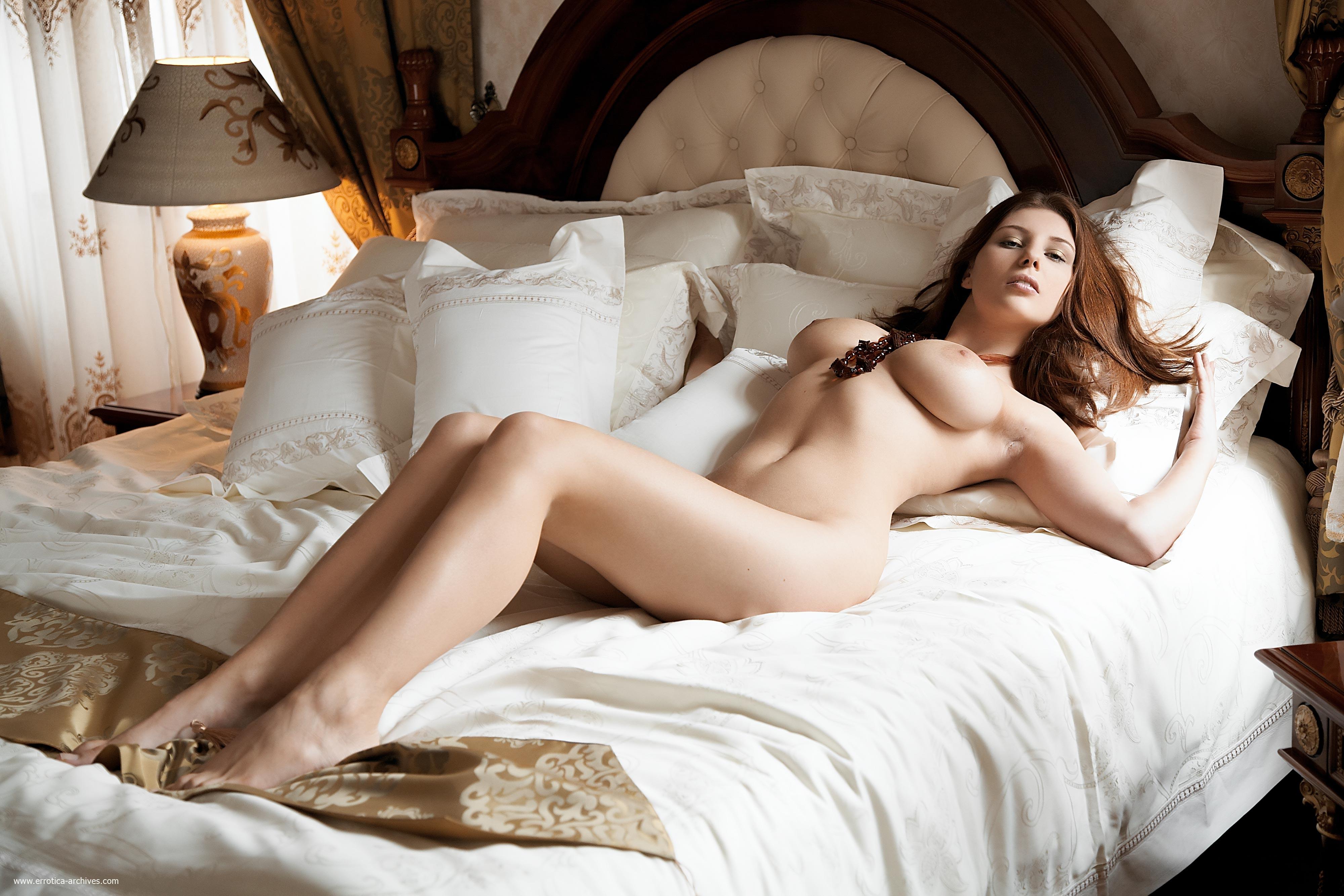 Эротические фото девушек из чебоксар 15 фотография