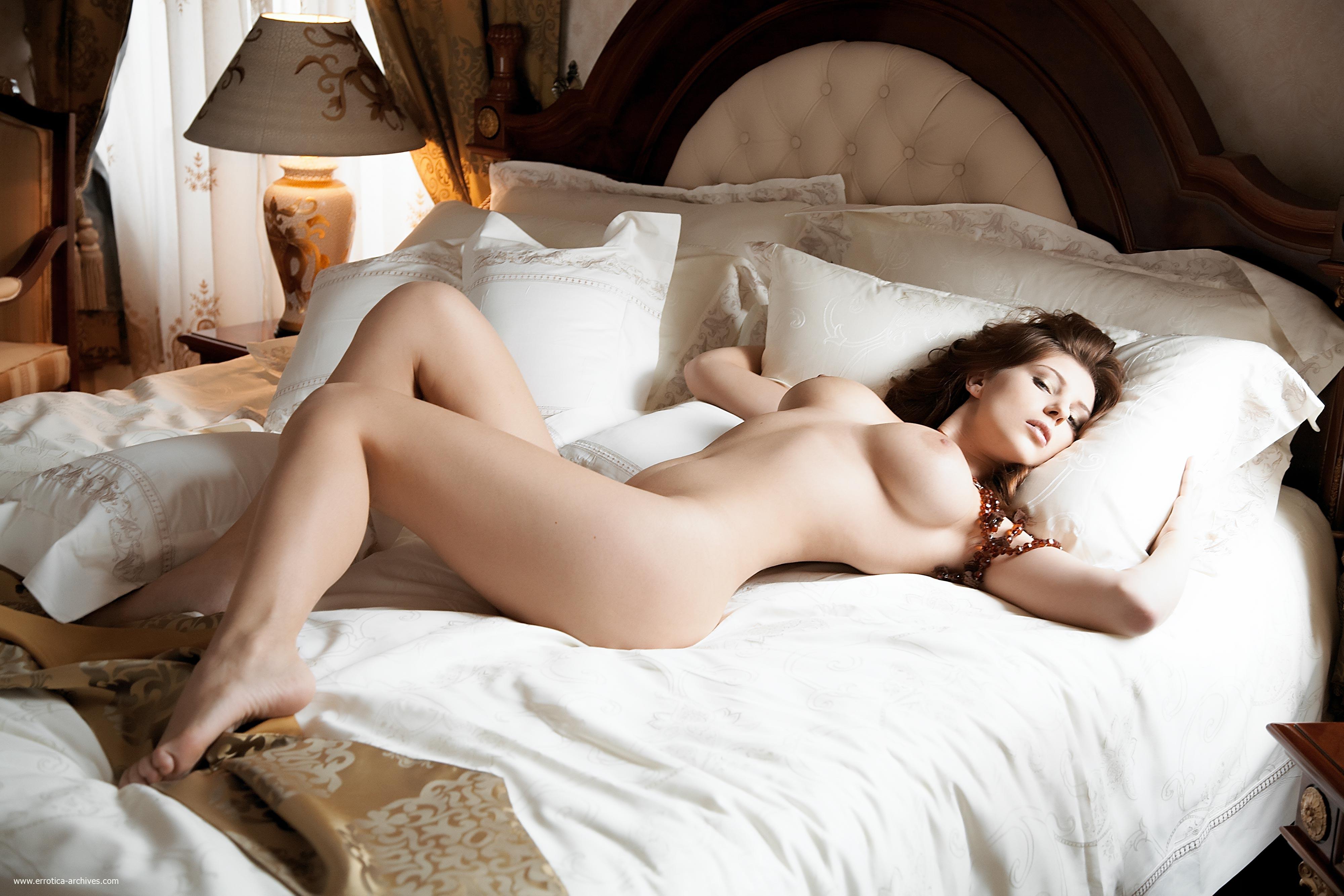 Фото оголених дружин 8 фотография