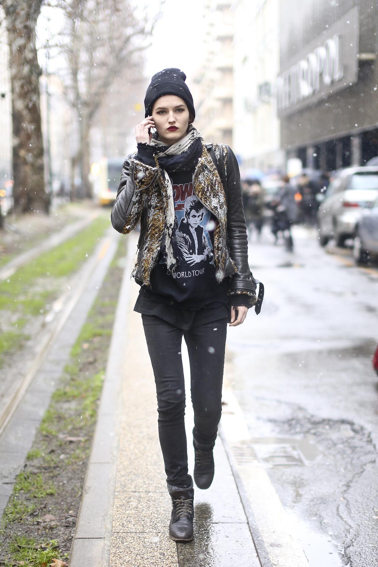 Fashion internship resume sample 25