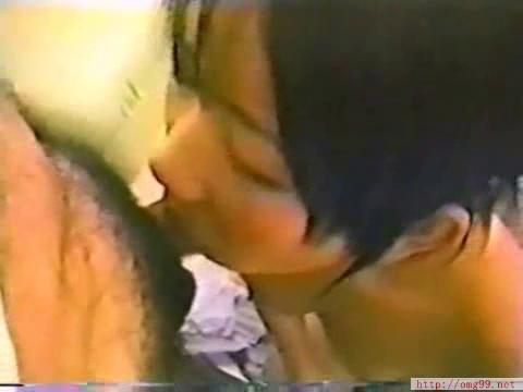 Ana nicole smith sex scene