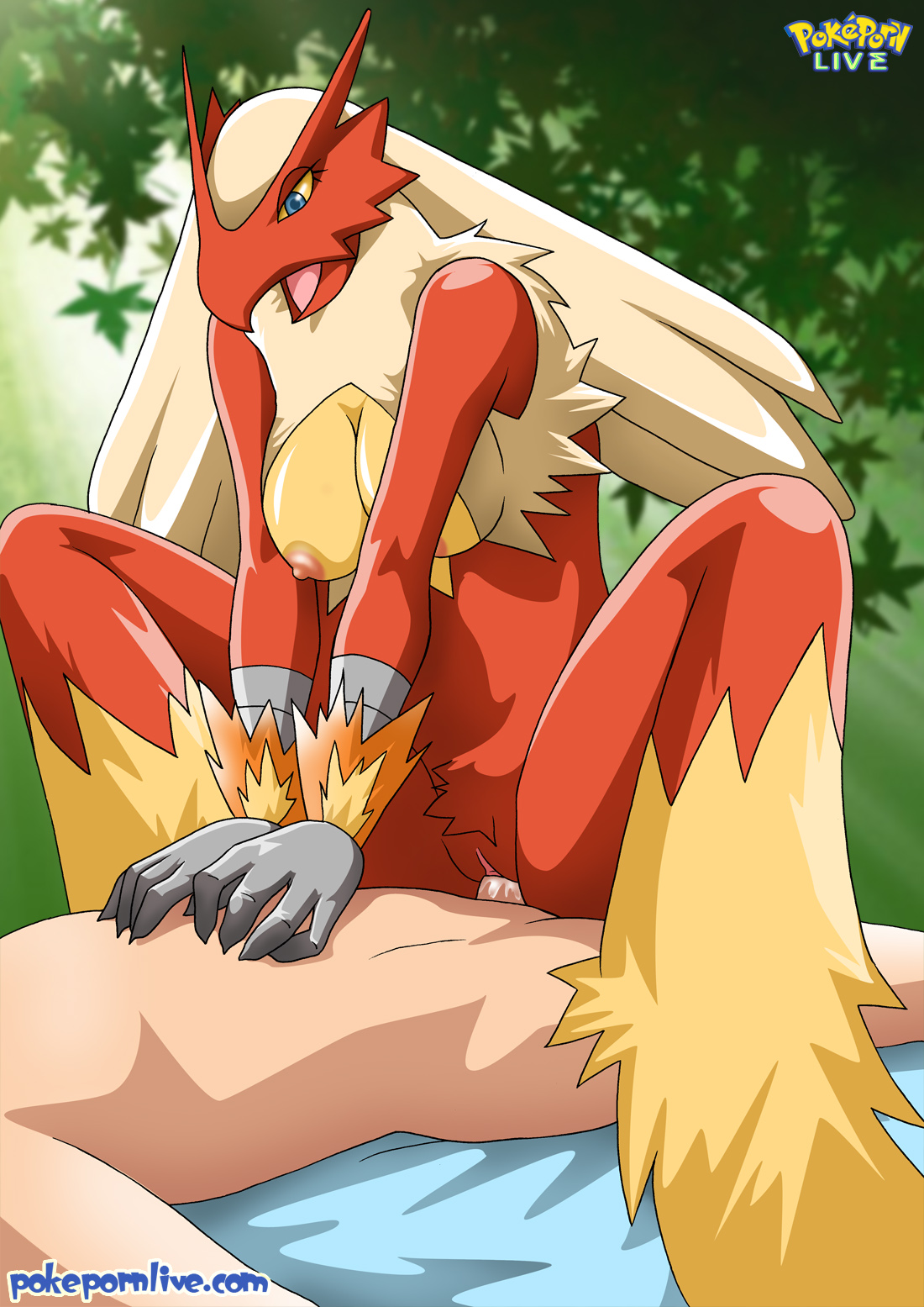 porno-pokemon-xyz