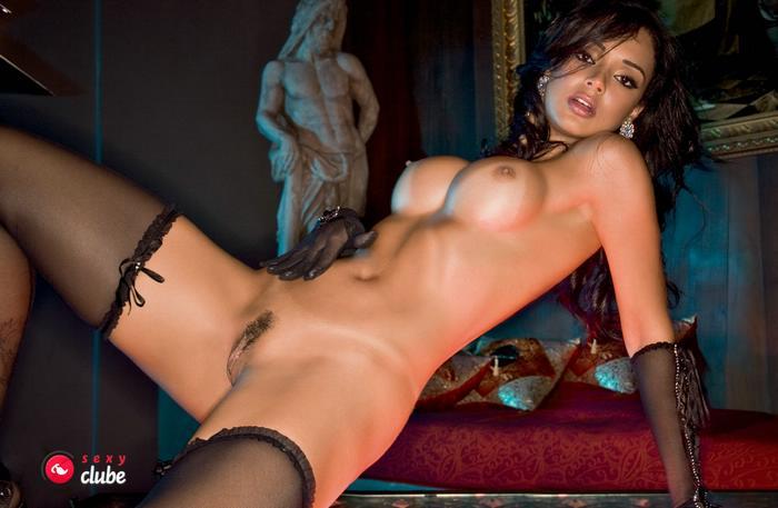 Джулия паес порно фото 6486 фотография