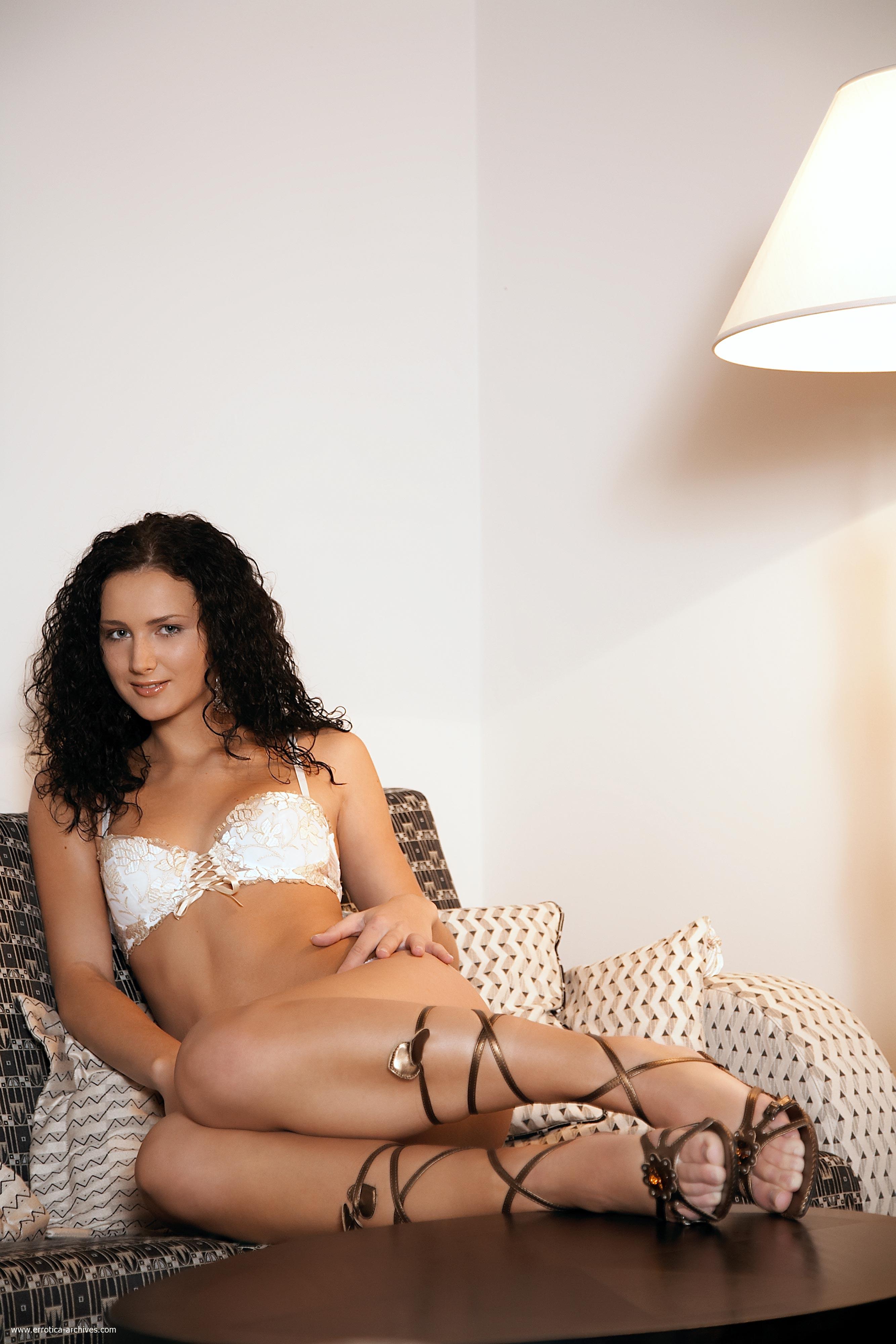 andie s 04 0003 l andie s04 0003 16247461 free. Black Bedroom Furniture Sets. Home Design Ideas