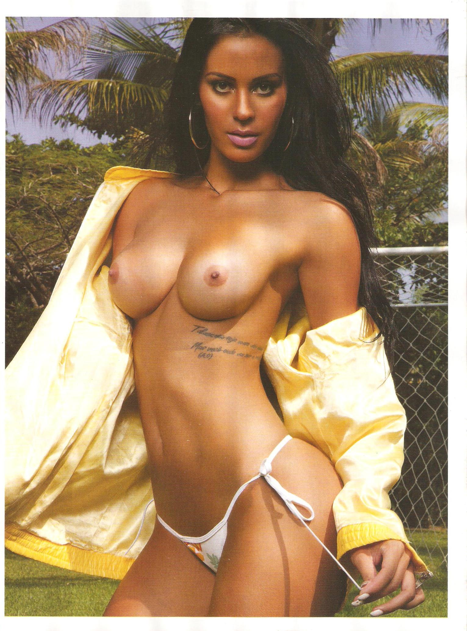 Naked brasilian woman free movies xxx scenes