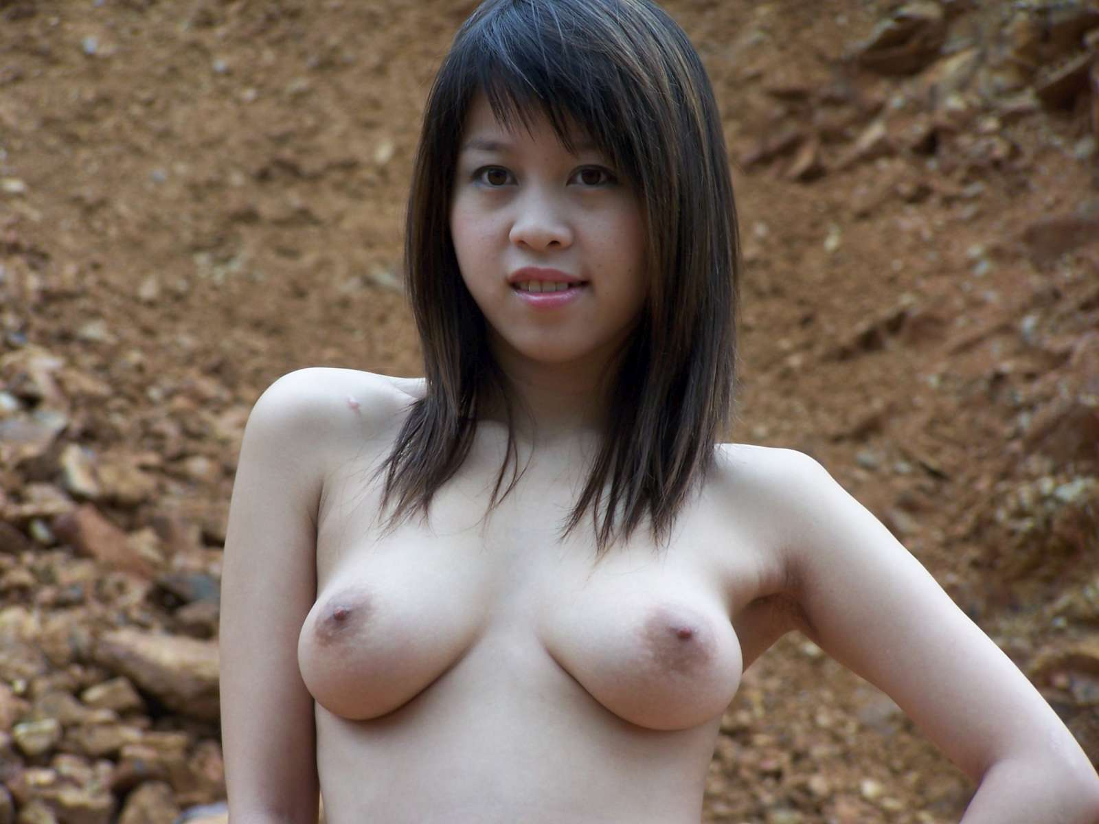 Pic Post Sex Teen Combo Asias 01 7