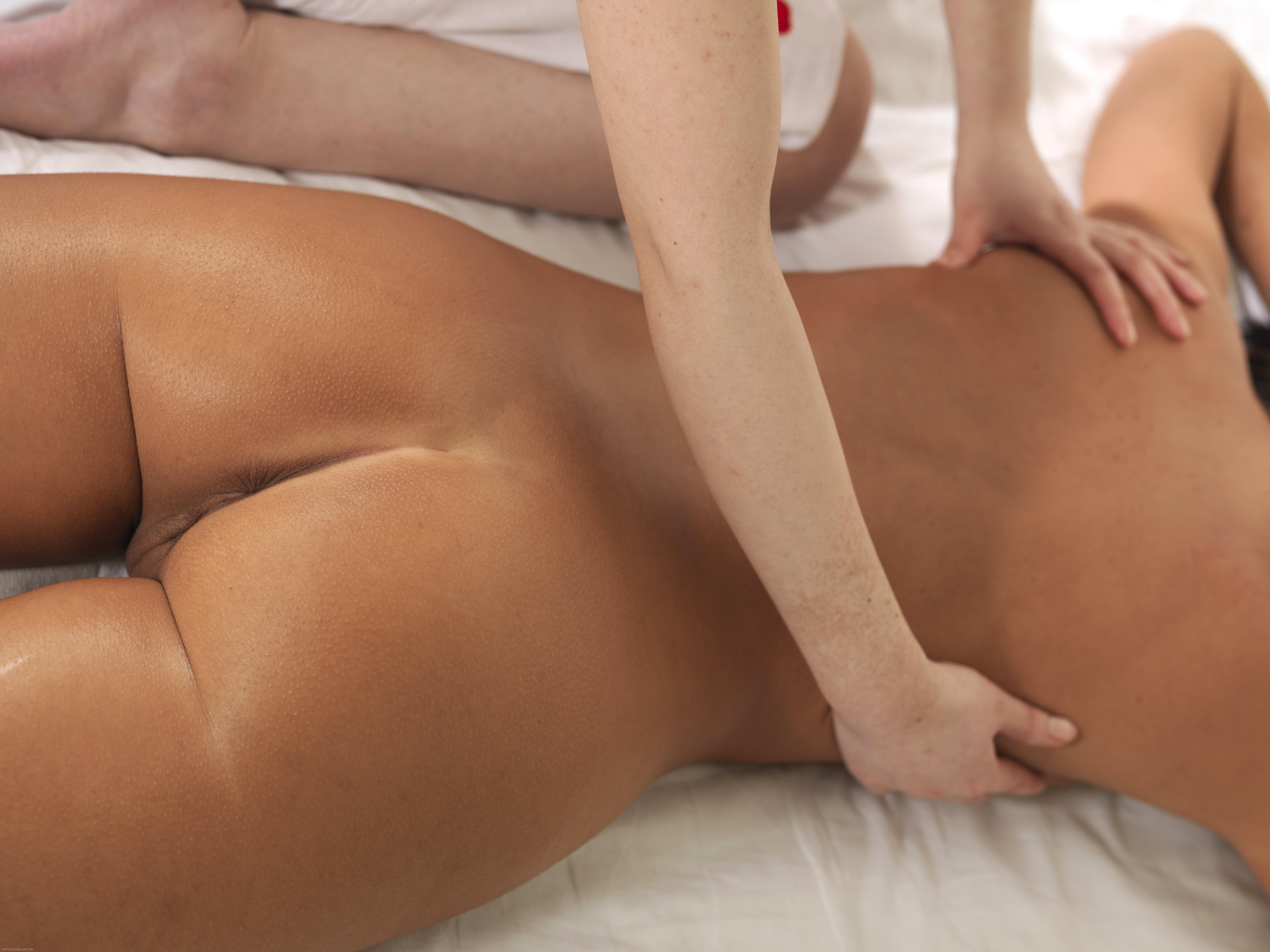 italian sensual massage deilig deiligere deiligst