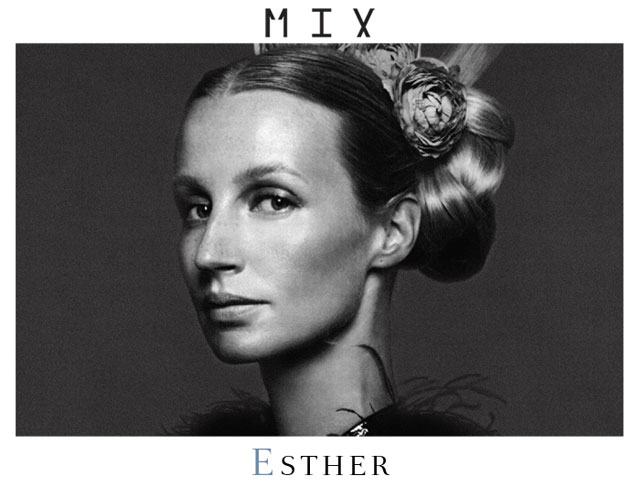 18 ESTHER