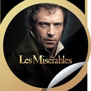 jean valjean character essay