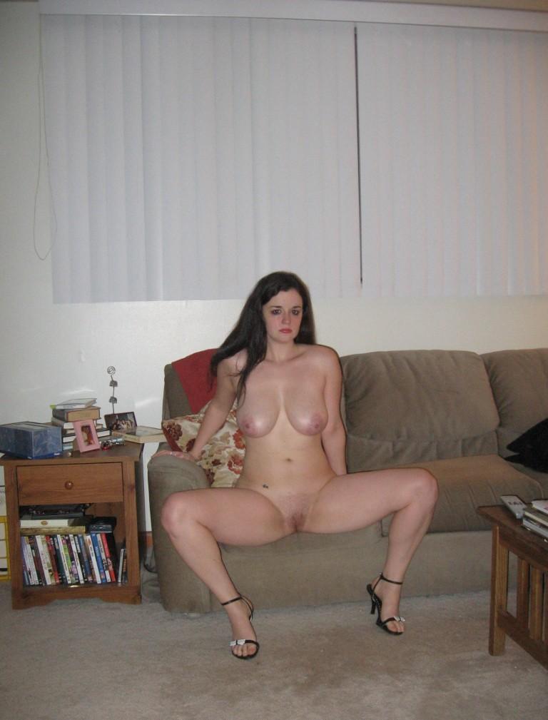 porno-anal-po-domashnemu-s-zrelimi-zhenshinami