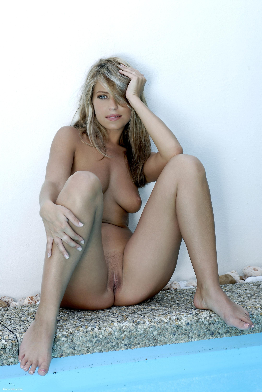 Фото красиви голи девушки 5 фотография
