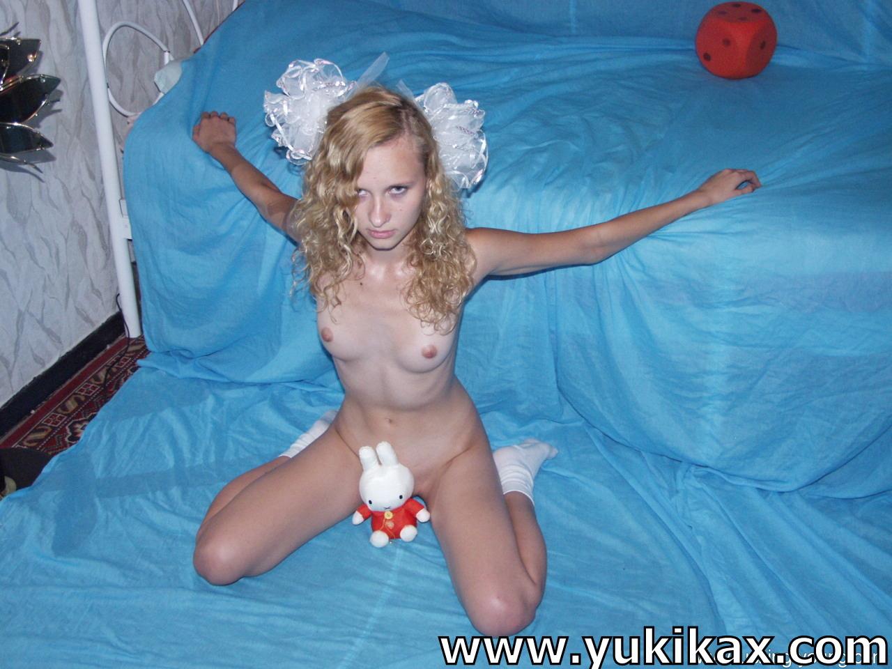 Yukikax Rika Nishimura Nude - Sex Porn Images