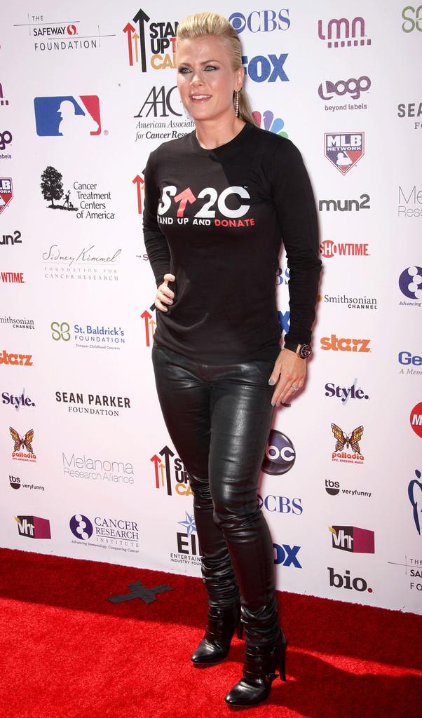 Alison Sweeney 07 09 2012 01 b