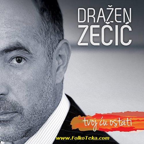 Drazen Zecic 2013