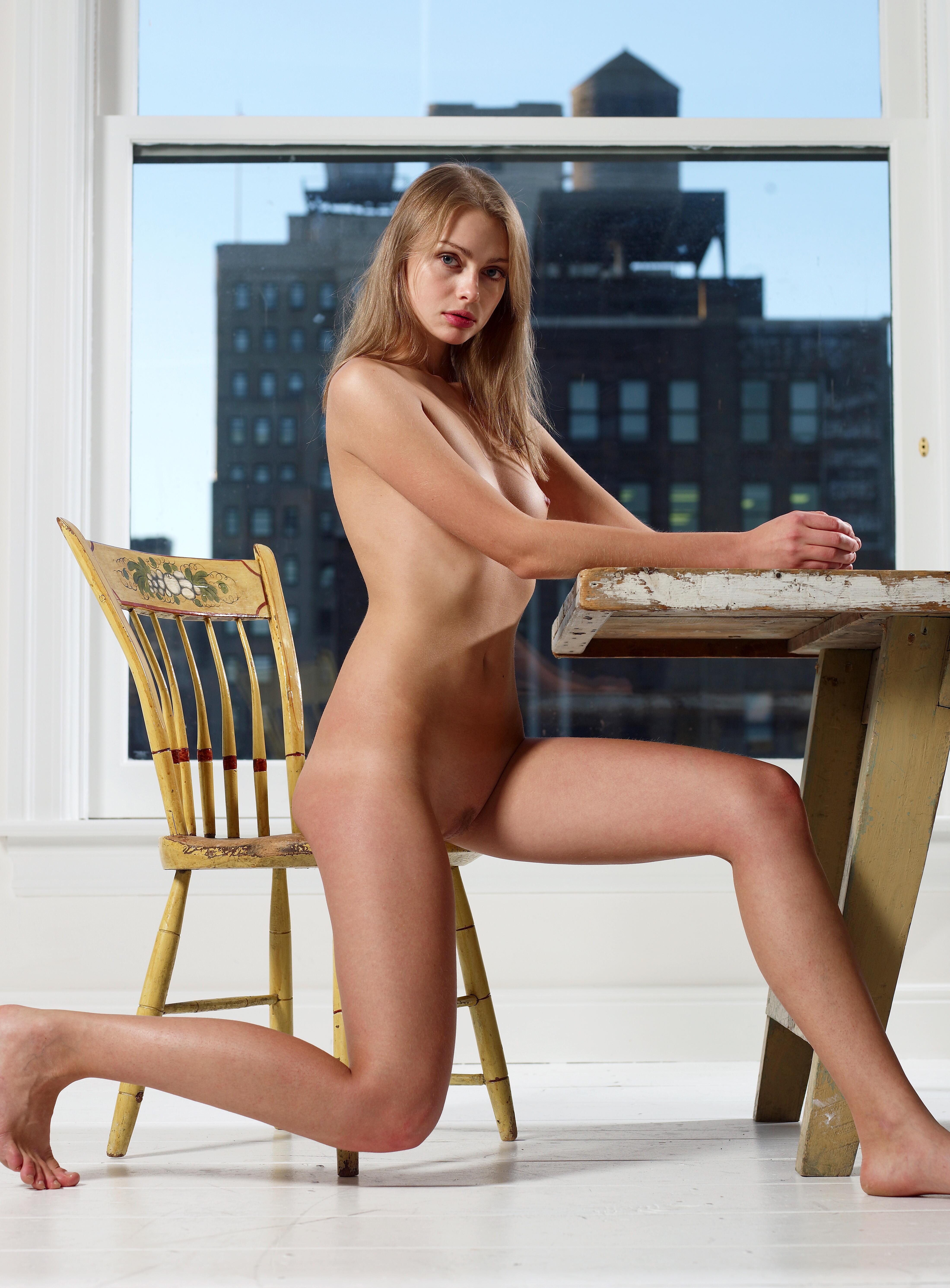 veronika babko naked Veronika Babko Naked Veronika Babko Naked Page