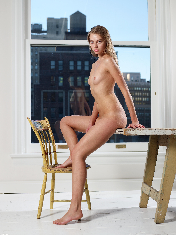 naked favdolls[[[[[[[[[「「 ]]]