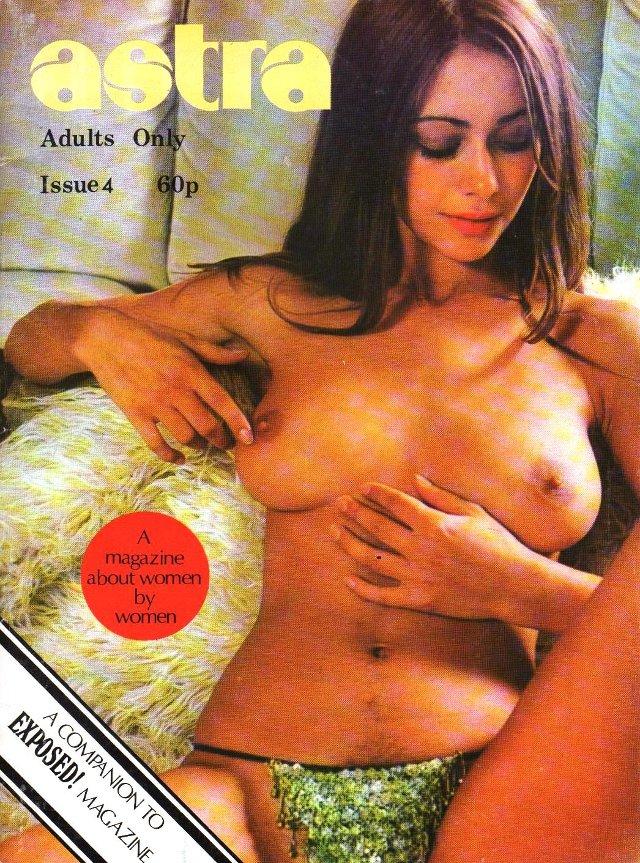 Opinion you anna noble nude apologise