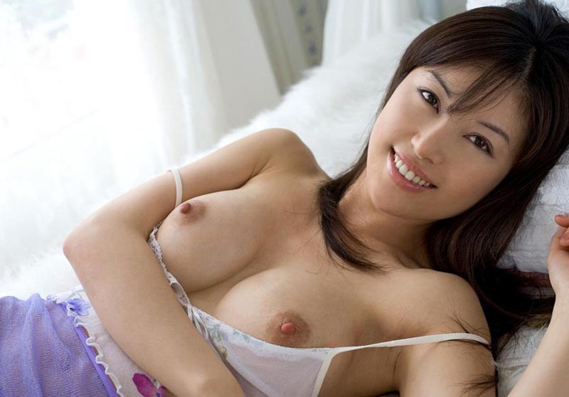 Nagase nude pictures at JustPicsPlease