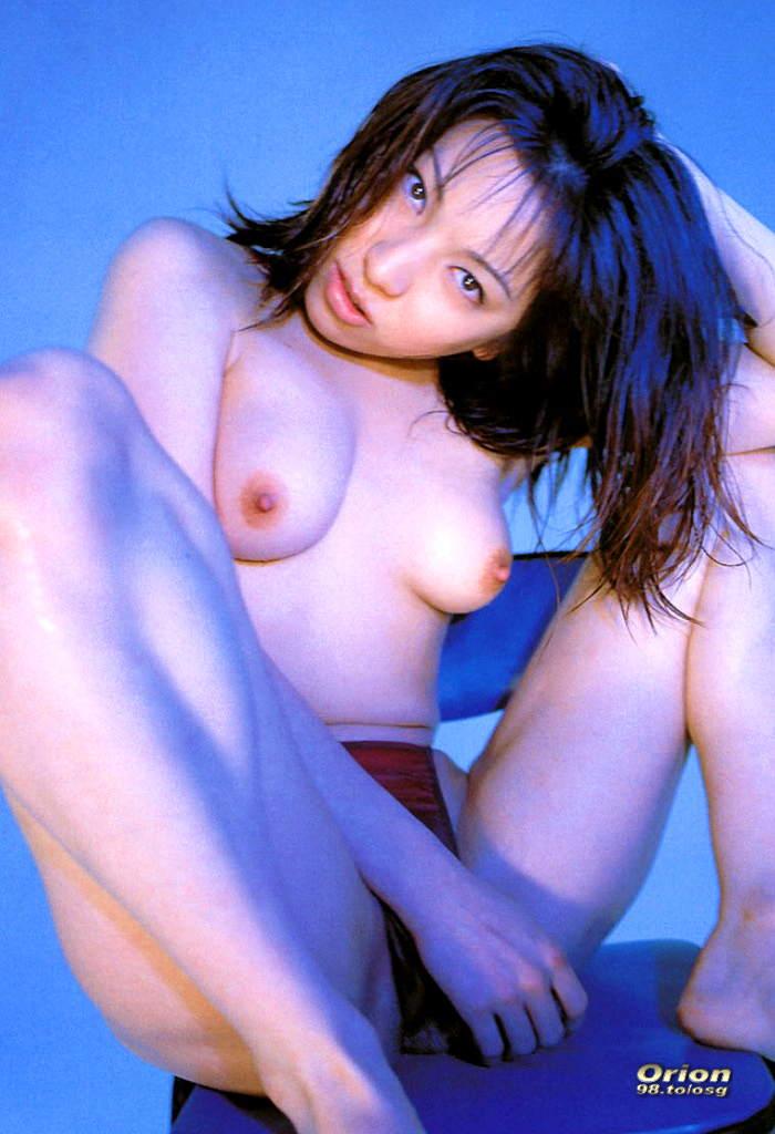 Kanon Amamiya 07