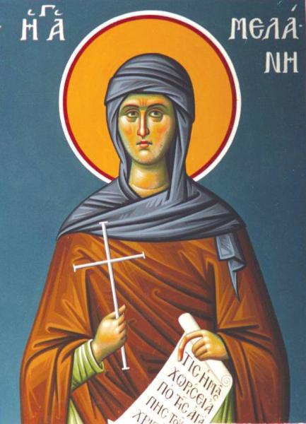 sv Melanija 13 1