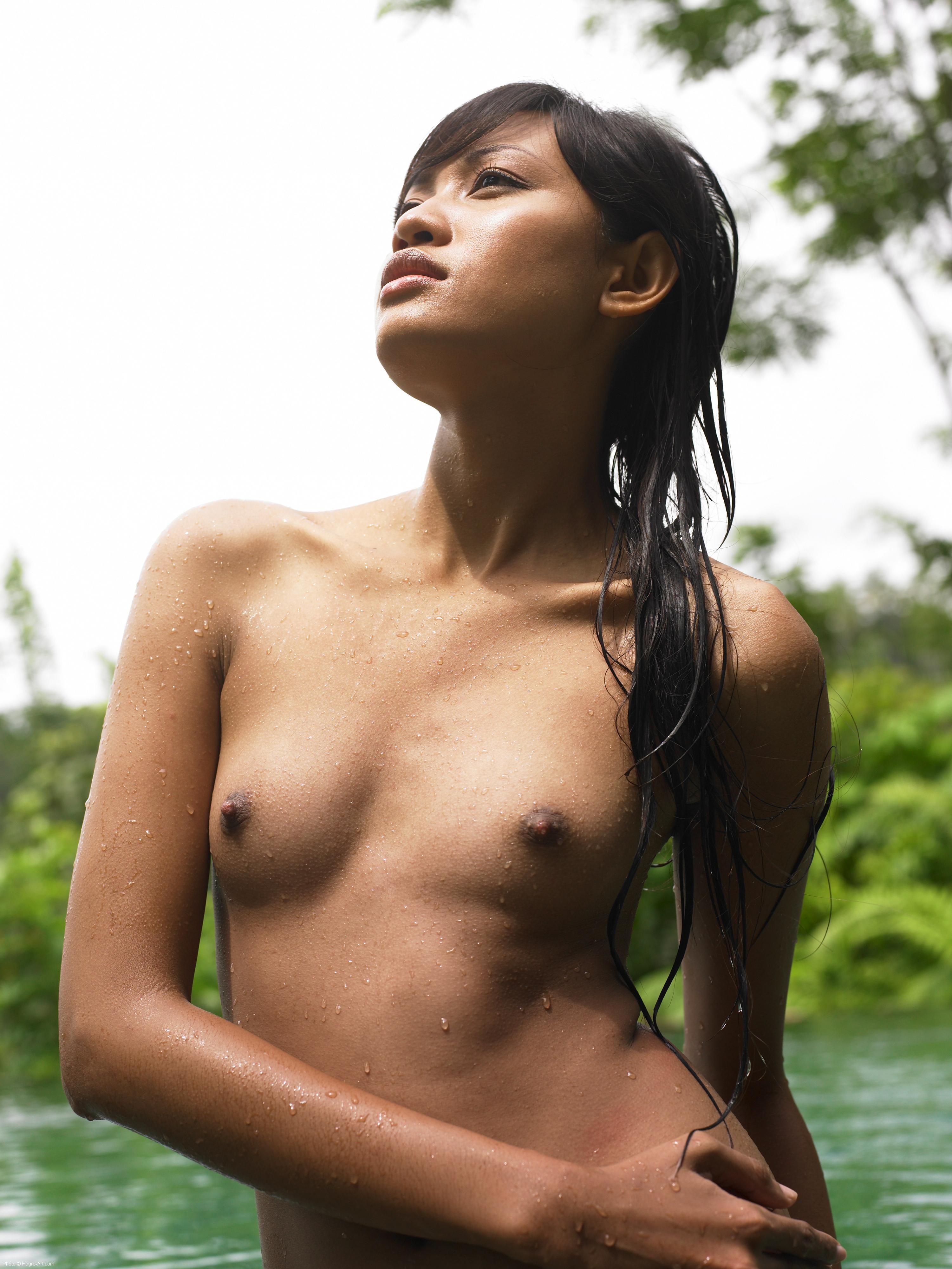 Best nude swinger wife