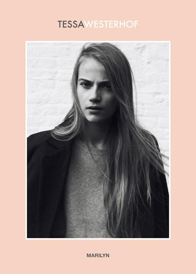 28 Tessa Westerhof