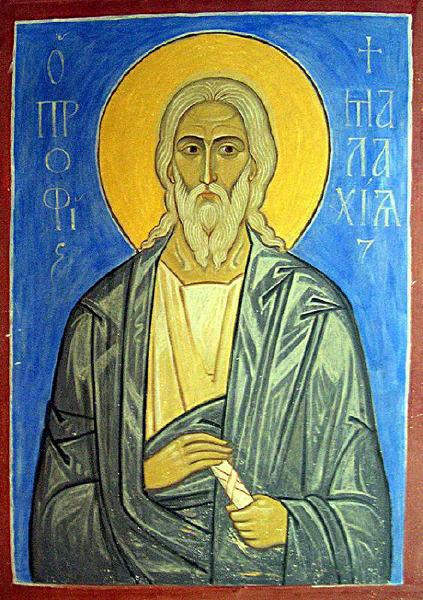 prorokmalahija 16 1