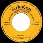 Davorin Popovic (Indexi) - Diskografija 11260422_Omot_3