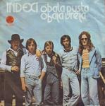 Davorin Popovic (Indexi) - Diskografija 11260611_Omot_1