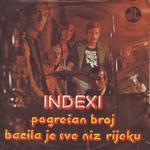 Davorin Popovic (Indexi) - Diskografija 11260612_Omot_1