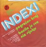 Davorin Popovic (Indexi) - Diskografija 11260615_Omot_2