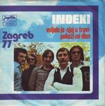 Davorin Popovic (Indexi) - Diskografija 11260791_Omot_1