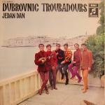 Dubrovacki Trubaduri - 1968 Jedan dan