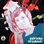 Jadranka Stojakovic - 1974 Muzika je svirala
